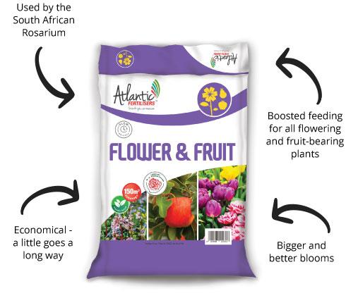 atlanticfertilisers-Bio-ganic-flowers-and-fruit